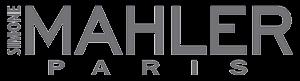 Simone Mahler logo